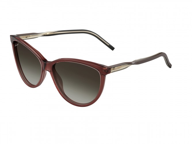 9ee0ae05bdc Gucci   Gucci - autumn winter 2013-2014 Eyewear Collection